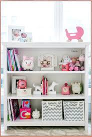 étagère chambre bébé étagère murale chambre bébé best of etagere chambre fille etagere