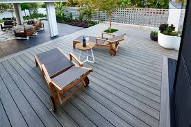 Timber Patios Perth by Composite Decking Perth Plastic Timber Composite Decking
