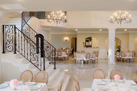 Welcome Home Decorations by Wedding Staircase Decorations Image Collections Wedding