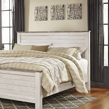 coastal cottage style shutter headboard bedrooms bedroom securely