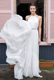 wedding dresses for small bust bridal dresses for small chests wedding dresses for small