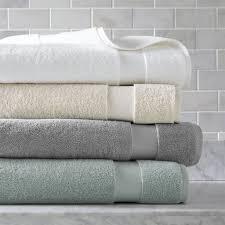 Crate And Barrel Bath Rugs Bath Towels Patterned Decorative U0026 Striped Crate And Barrel