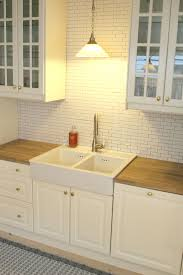 Kitchen Pendant Lighting Over Sink by Over Kitchen Sink Lighting