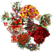 Dozen Of Roses Send Flowers To Pakistan Online Flowers Delivery To Karachi