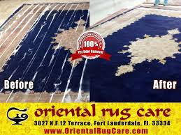Carpet Cleaning Oriental Rugs Best 25 Oriental Rug Cleaning Ideas On Pinterest Type In