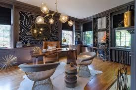 kitchen designers richmond va 2016 symphony house designer home in richmond va