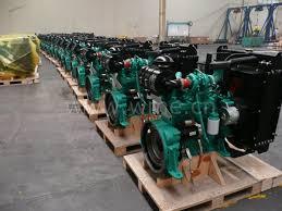 cummins engine cummins china factory kta19 c600 kta50 c1600