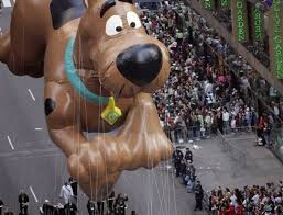 americana macy s thanksgiving day parade great american things