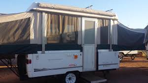 100 2000 coleman tent trailers owners manual patent