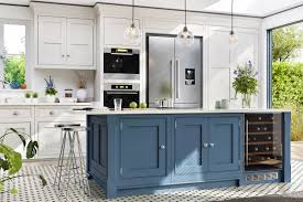 kitchen cabinets color option color makes a comeback for both home interiors and exteriors
