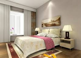 Best Lamps For Bedroom Best Ideas About Bedside Lamp Lamps Bedroom With Side For