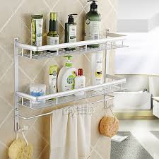 Bathroom Towel Storage Baskets by Compare Prices On Silver Baskets Online Shopping Buy Low Price