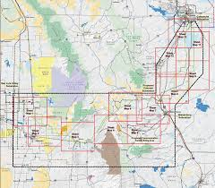 Alamosa Colorado Map by Southern Colorado Transmission Improvements