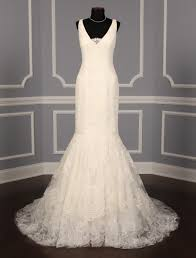 wedding dress designer vera wang vera wang macy wedding dress on sale your dress