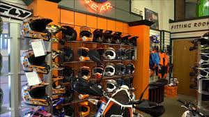mayweather shoe collection wilkes barre news weather sports breaking news wolf