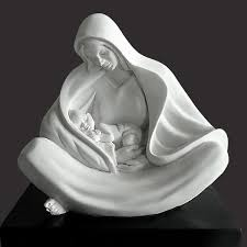 catholic gifts catholic gifts christian and gifts lordsart