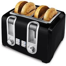 Toasters Walmart Toasters Walmart Com