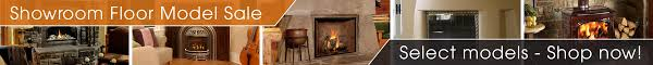 fireplaces architectural hardware and refinishing brassworks