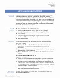 awesome aerospace engineer cover letter gallery podhelp info