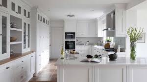 irish kitchen designs farrow and ball painted kitchens kitchen designs ireland
