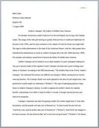 Editing the Essay Part One Harvard College