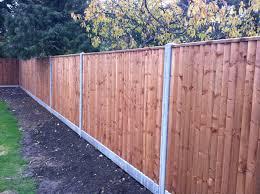 black bull fencing middleton wood fencing middleton garden
