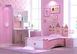 chambre couleur parme great best chambre wenge et parme pictures matkin info matkin info