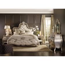 bedroom design magnificent king size upholstered bed padded bed