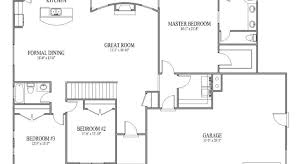 simple open floor house plans 23 best simple open floor plans with pictures ideas kelsey bass