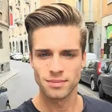 thin fine spiked hair 5 stylish hairstyles for fine hair the idle man