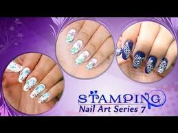 63 best mosaic nails tutorial u0026 video gallery by nded images on