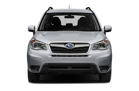 forester subaru 2009 2016 subaru forester price photos reviews u0026 features