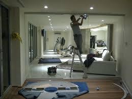 home decor liquidator liquidators memphis fabulous gypsum ceilings