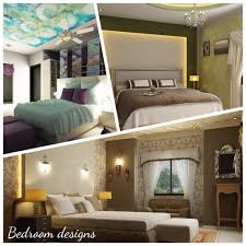 Top Rated Interior Designers In Bangalore Bedroom Interior Cost Calculation