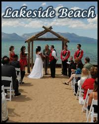 South Lake Tahoe Wedding Venues Lake Tahoe Wedding Locations Wedding Venues In Tahoe