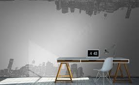 papier peint bureau pc papier peint bureau idées décoration intérieure