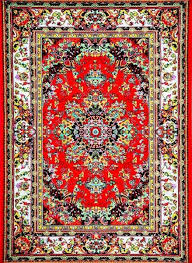 contemporary rugs oriental rugs bargain area rugs
