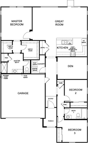 pretentious 1 new home floor plans california home floor plans