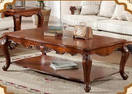 Antique Centre Table Designs Buy Antique Centre Table Designs