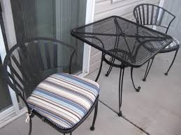 Agio International Patio Furniture Costco - exterior df patio furniture with patio furniture clearance costco