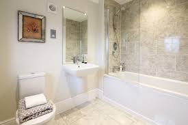 family bathroom have you found the keys click on the pin and
