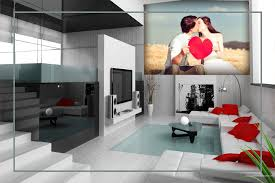 home interiors in home interior photo frame android apps on play
