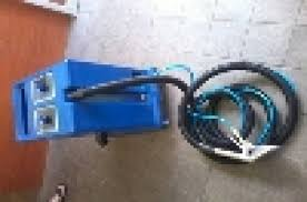 Upholstery Machine For Sale Carpet In Industrial Machinery In South Africa Junk Mail