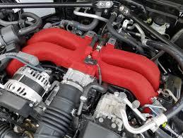 subaru brz boxer engine test drive 2017 subaru brz limited the daily drive consumer
