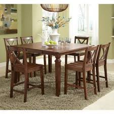 Costco Kitchen Table by 9 Best Librero Images On Pinterest Chocolate Costco And Dining