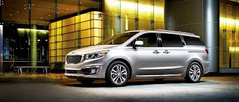 East Meadow Upholstery 2017 Kia Sedona For Sale In East Meadow Ny Autoworld Kia