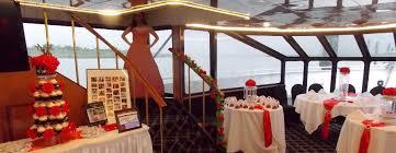 centerpiece rentals centerpiece rentals island sweet 16 s wedding s