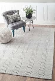 grey chevron rug 5 8 roselawnlutheran