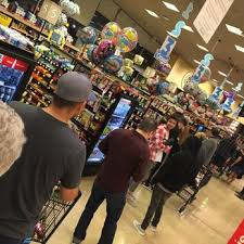 vons 61 photos 122 reviews grocery 301 n pass ave burbank