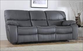 dual reclining sofa covers three recliner sofa furniture gorgeous microfiber living room